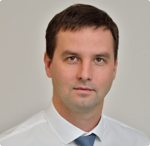 Чукаев Игорь
